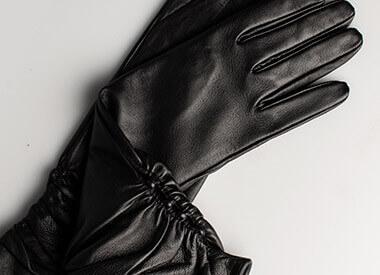 Premium Hand Gloves